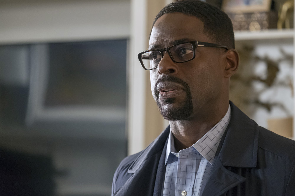 This is Us season-finale: TV at its best