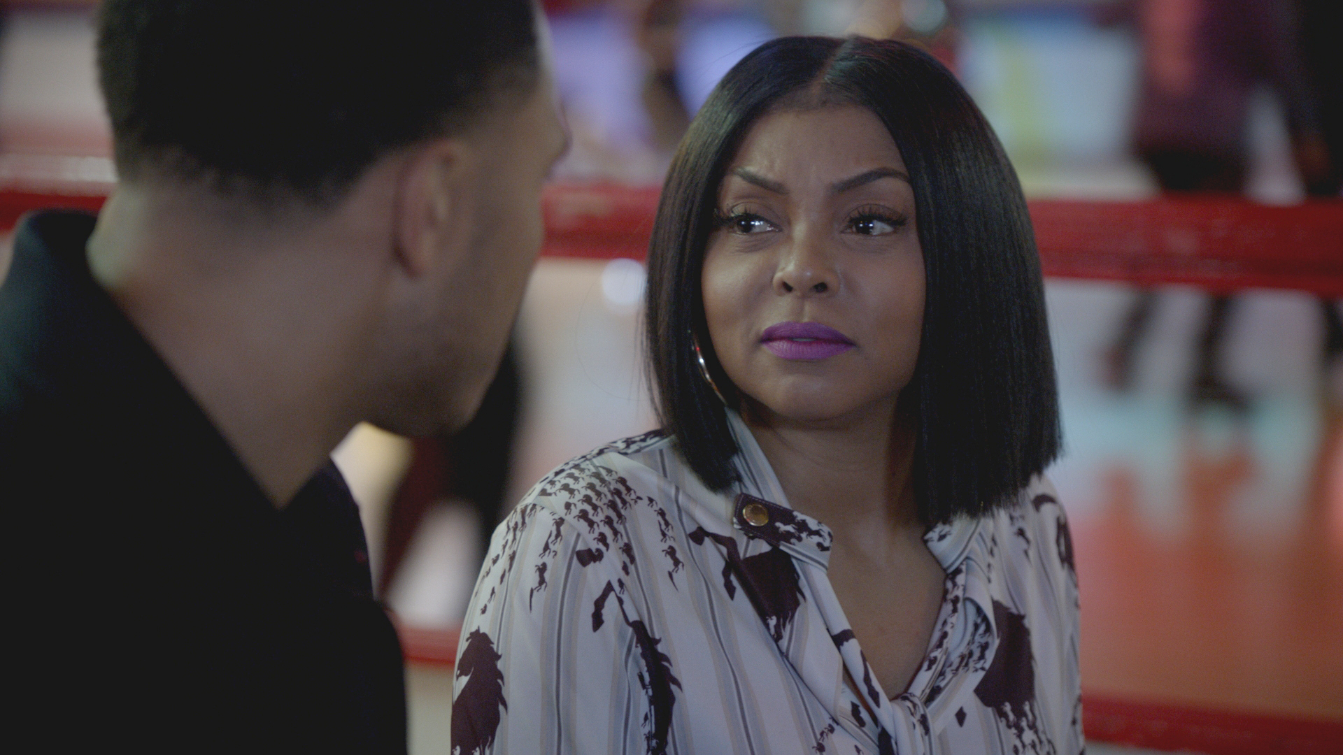 """""""Empire"""" is renewed … as its sons seem to vanish"""