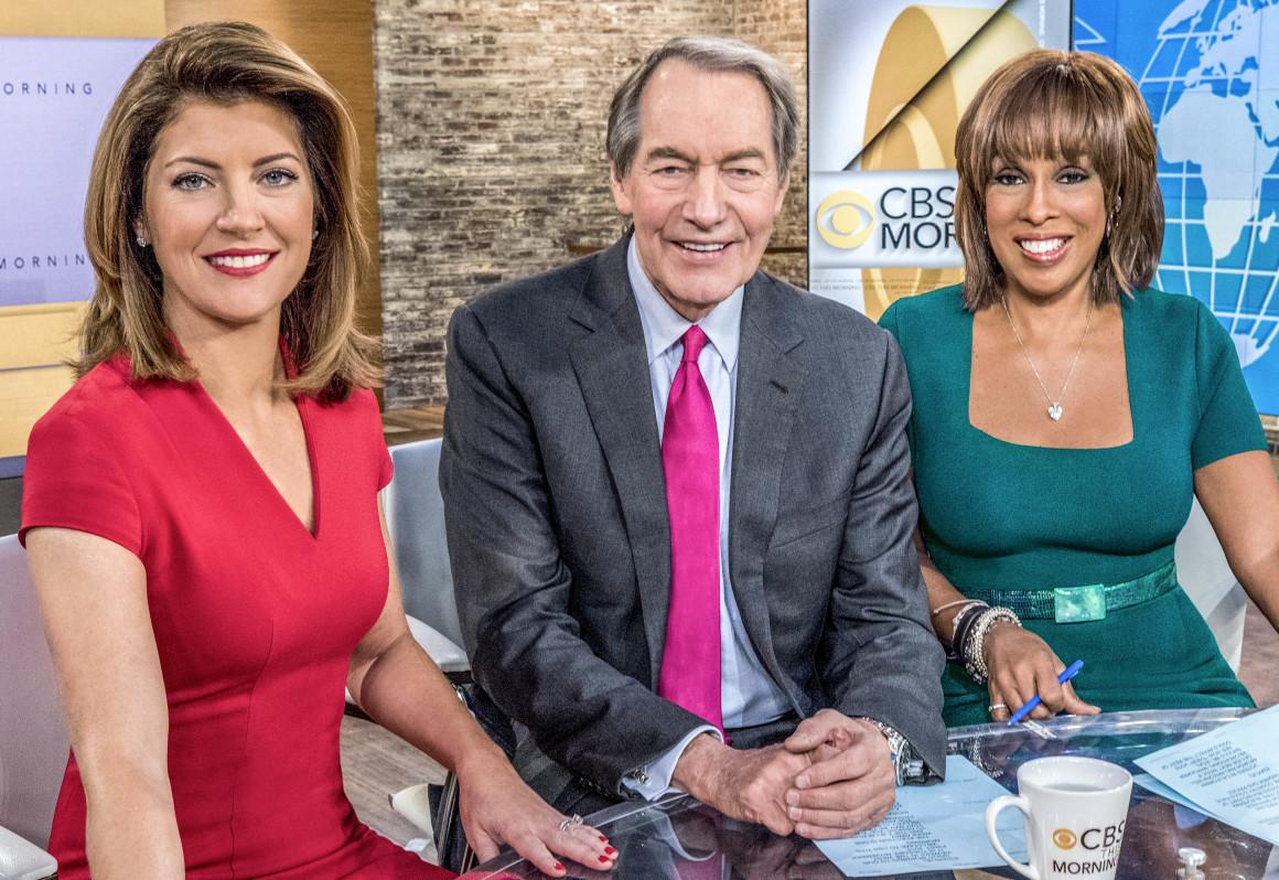 CBS News makes its big moves