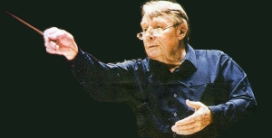 Best-bets for June 21: A self-taught classical master