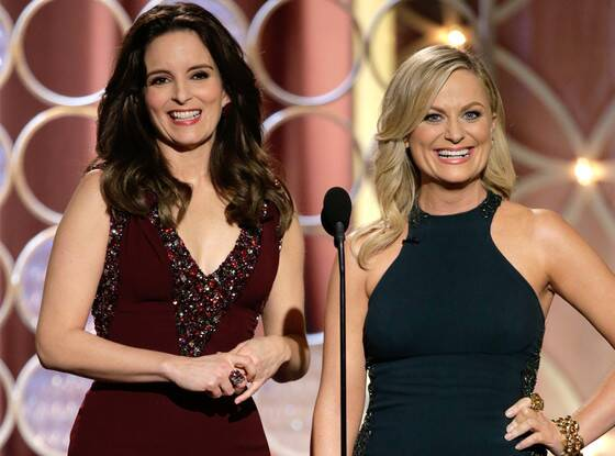 Emmys join the no-host parade