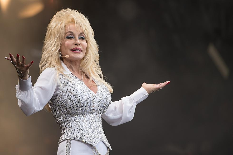 Best-bets for Nov. 26: Dolly is eternal