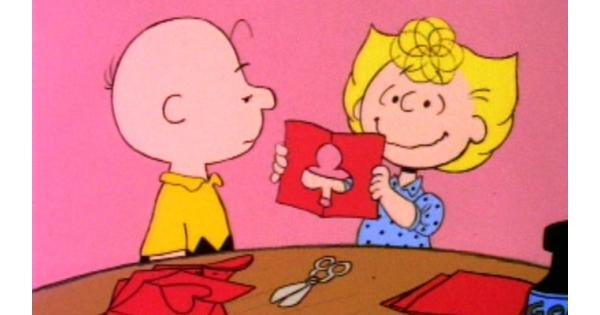 Best-bets for Feb. 14: Charlie leads Valentine flurry