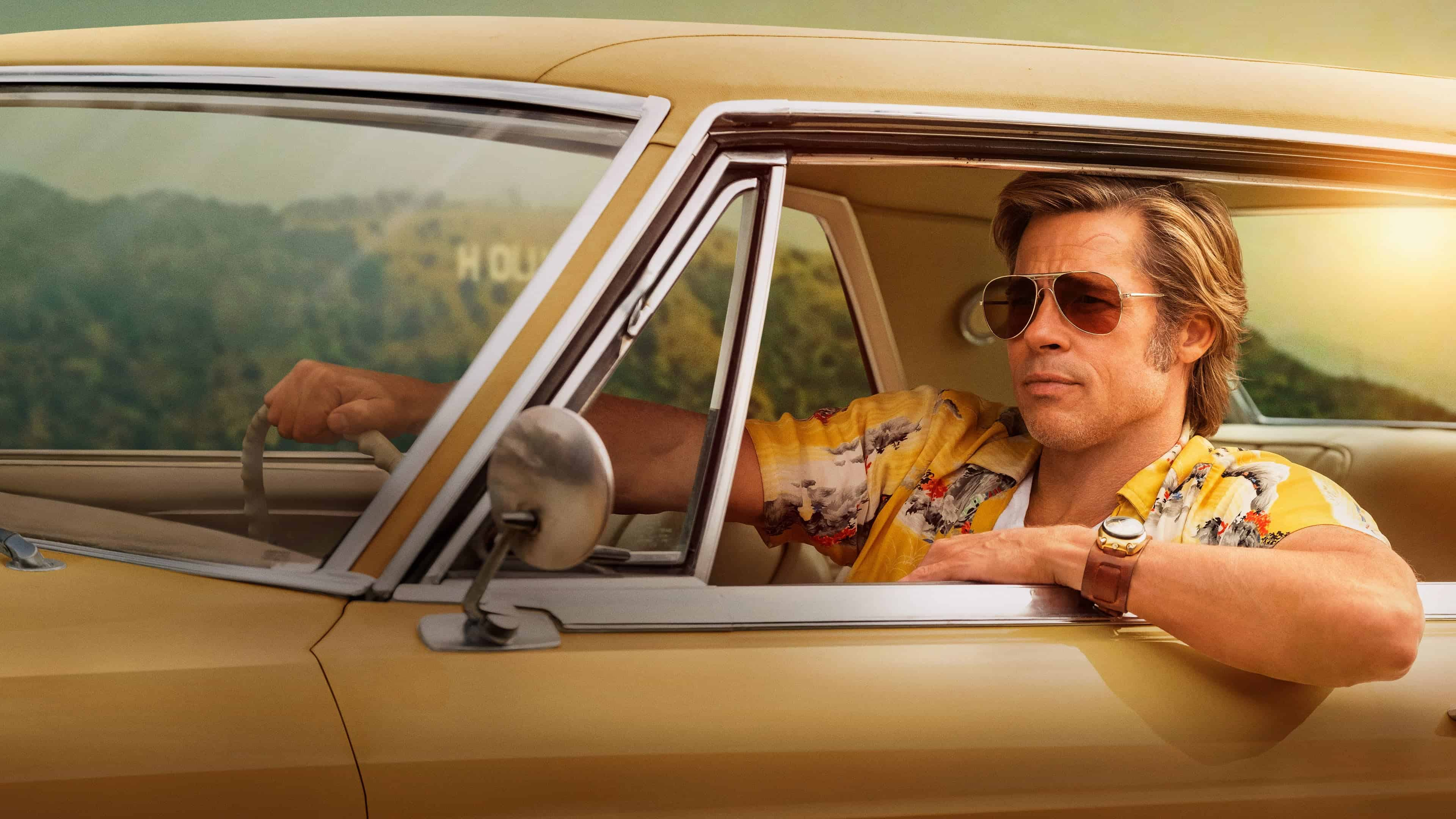 Best-bets for Feb. 9; Oscars … and much more