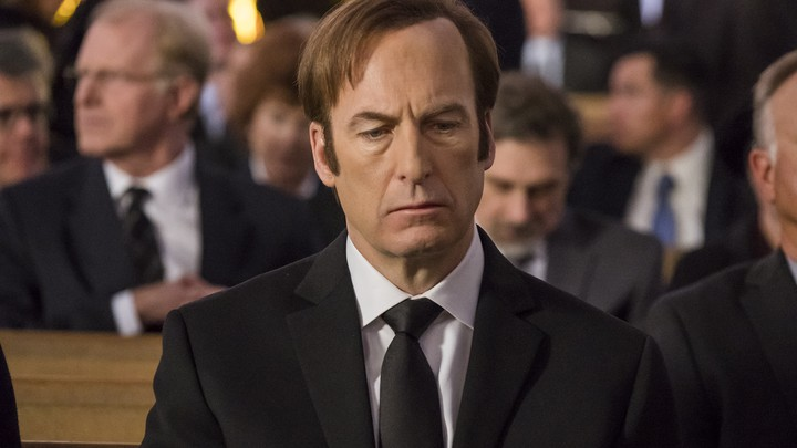 Best-bets for Feb. 23: It's time to call Saul