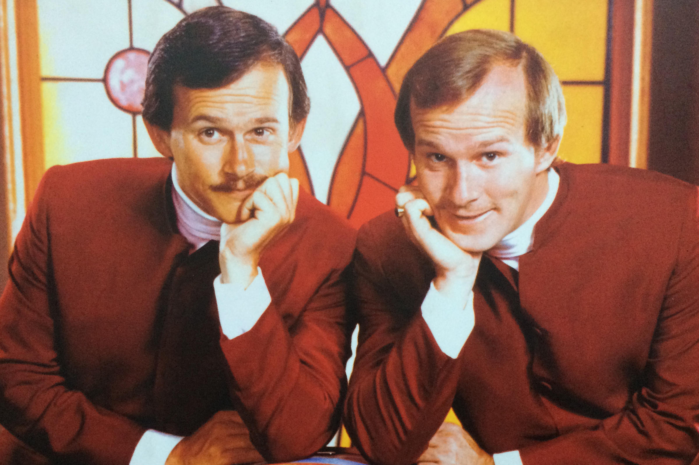 """Five-0"" ends, Smothers Brothers (via reruns) return"
