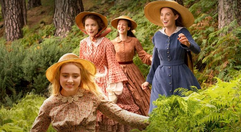 """Best-bets for March 22: Masterful """"Women,"""" musical fun"""