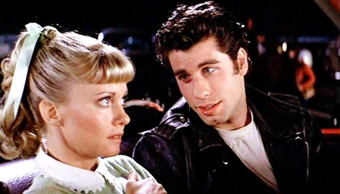 "CBS mines familiar titles — ""Grease"" and ""Trek"""