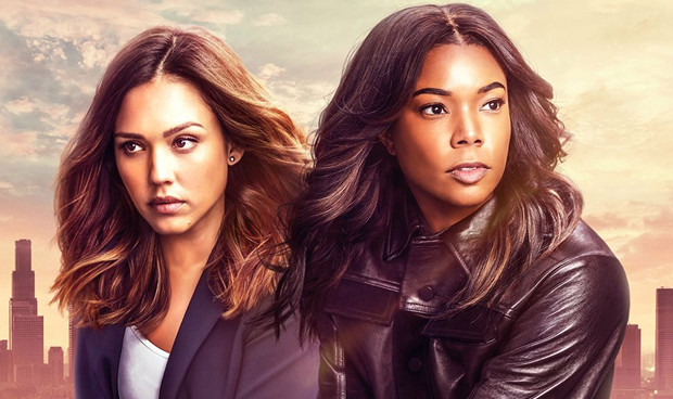 Fox's fall line-up: Life without those pesky pilots