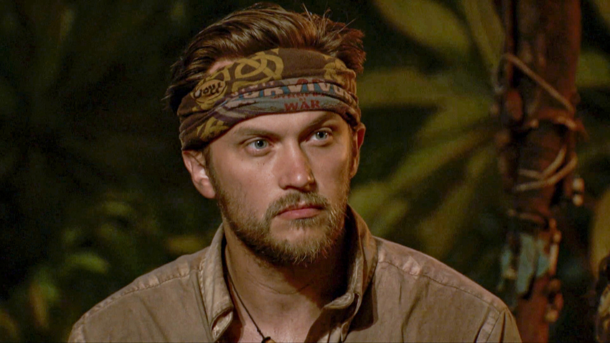 """Best-bets for May 13: """"Survivor"""" gets a champion of champions"""