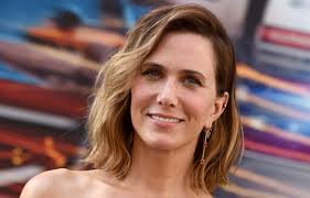 Best-bets for May 30: Fun with Wiig and Carell