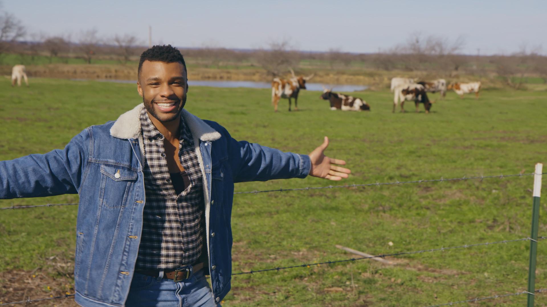 Best-bets for June 12: Time-trek views of gays in America