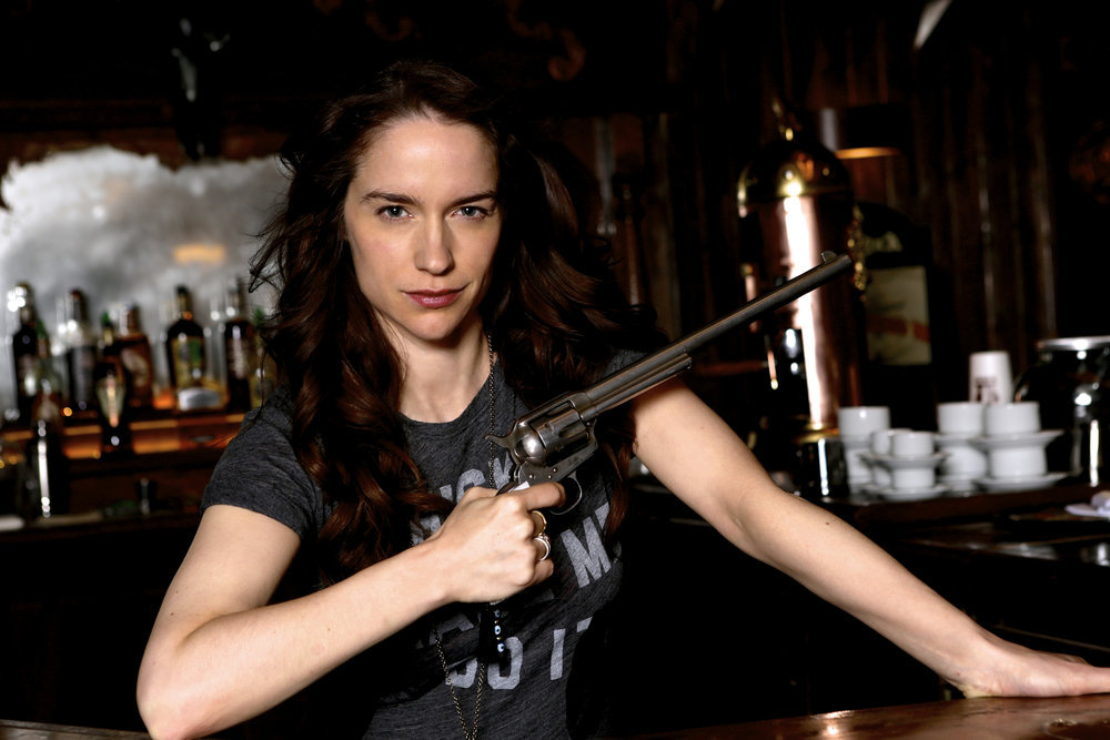 Best-bets for July 26: Earp goes solo; Solo goes too