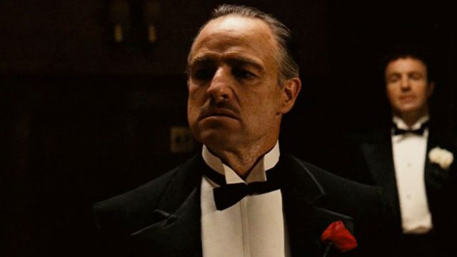 """Best-bets for Aug. 15: """"Godfather"""" leads a great movie night"""