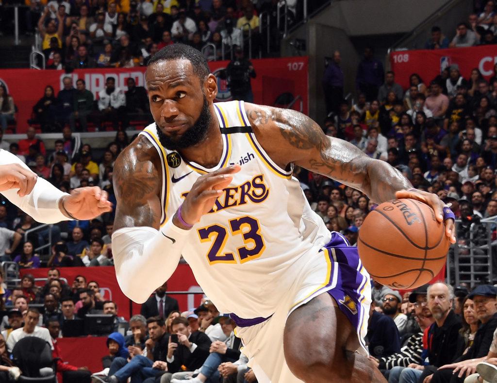 """Best-bets for Sept. 30: Basketball  begins,""""100″ ends"""