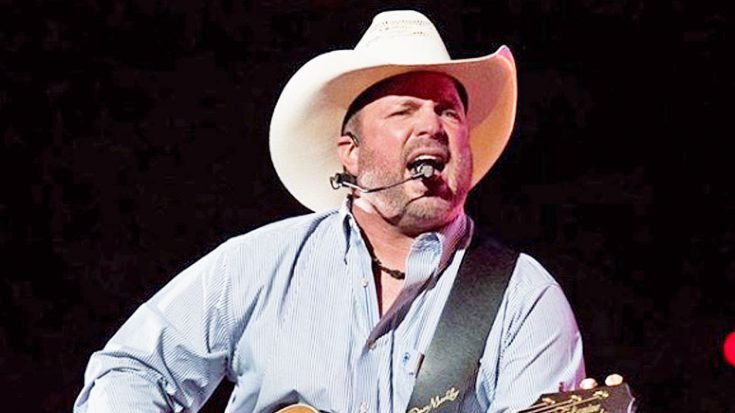 Country Christmas concerts boom ahead
