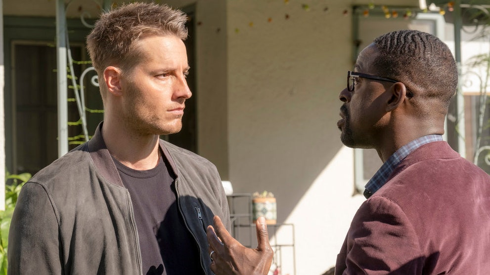 "Week's top-10 for Oct. 26: ""This Is Us"" leads trio of openers"
