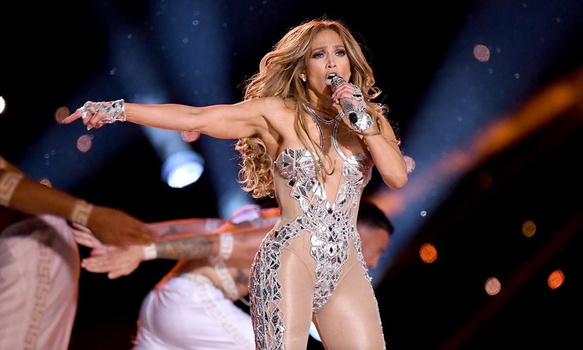 Week's top-10 for Nov. 16: J-Lo, demons and lots of season-openers