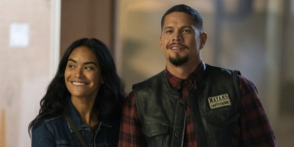 "Best-bets for May 11: Tough times for ""Mayans,"" ""Prodigal Son,"" more"