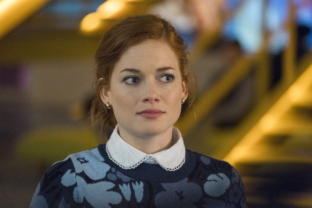 """Best-bets for May 16: Great """"Zoey"""" leads finale flurry"""