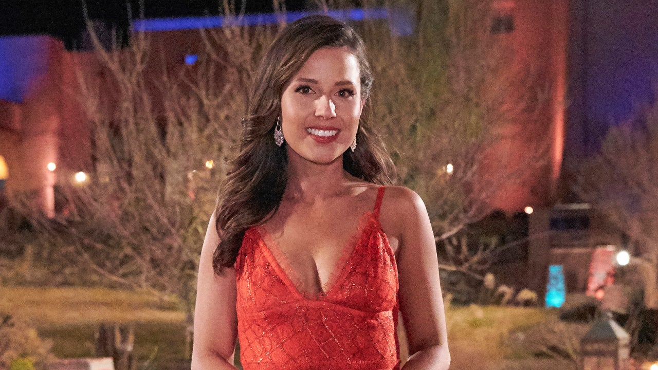 """Week's top-10 for June 7: """"Bachelorette"""" starts, dramas end"""