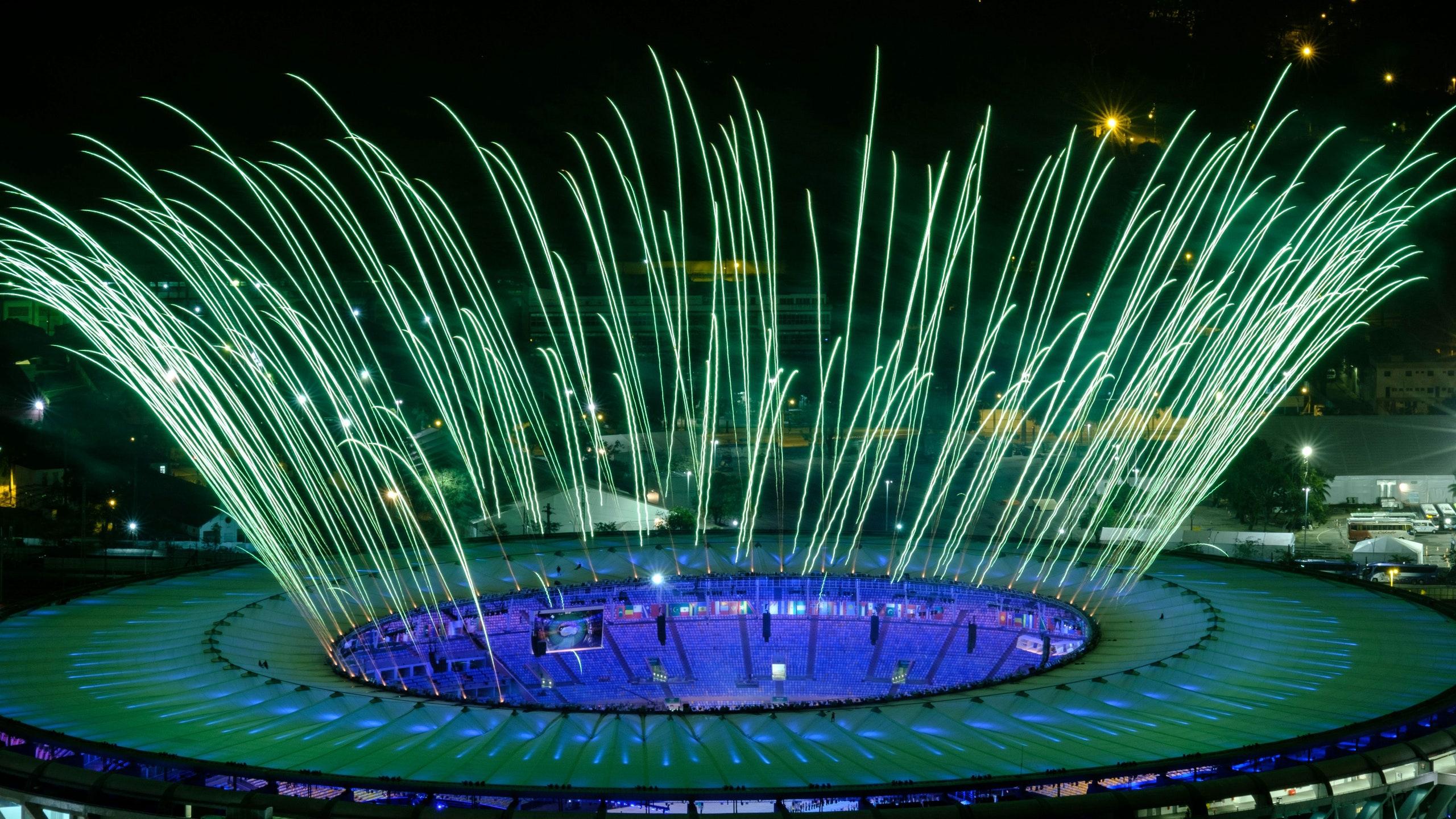 "Best-bets for July 23: Olympics start, ""Lasso"" returns"