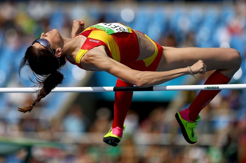 """Best-bets for Aug. 7: Olympic stars, nature's stars, """"Star Wars"""""""