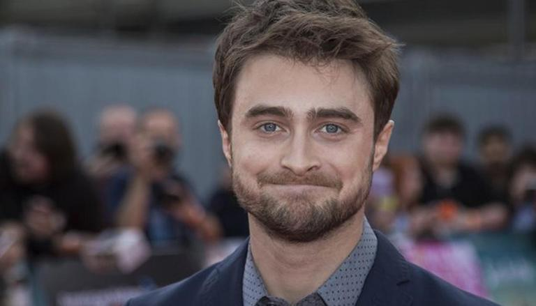 Best-bets for Aug. 3: Radcliffe soars; witches collide