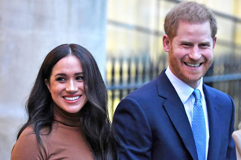Best-bets for Sept. 6: romance, brash or British
