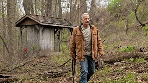 Daniels: a rust-raised actor at his peak